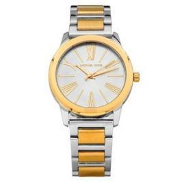 Dámské hodinky Michael Kors MK3521