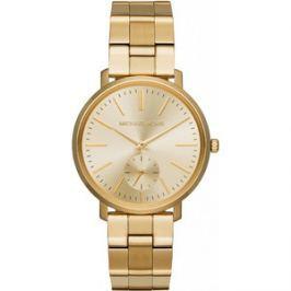Dámské hodinky Michael Kors MK3500