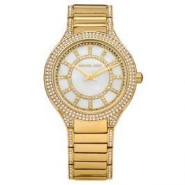 Dámské hodinky Michael Kors MK3312