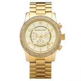 Dámské hodinky Michael Kors MK5575