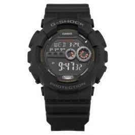 Pánské hodinky Casio GD-100-1B