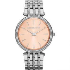 Dámské hodinky Michael Kors MK3218