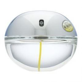 DKNY Be Delicious toaletní voda pro ženy 10 ml - odstřik