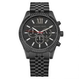 Pánské hodinky Michael Kors MK8320