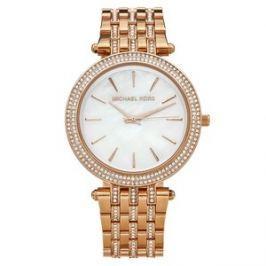 Dámské hodinky Michael Kors MK3220
