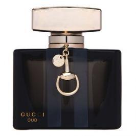 Gucci Oud parfémovaná voda pro ženy 10 ml - odstřik