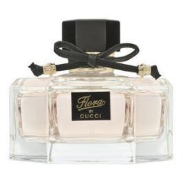 Gucci Flora by Gucci toaletní voda pro ženy 10 ml Odstřik
