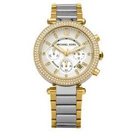 Dámské hodinky Michael Kors MK5687