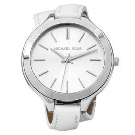 Dámské hodinky Michael Kors MK2325