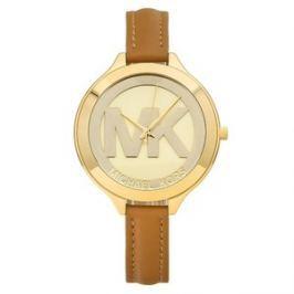Dámské hodinky Michael Kors MK2326