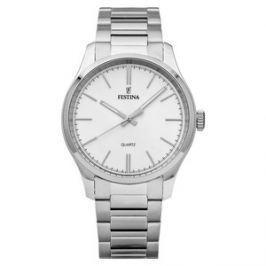 Unisex hodinky Festina 16807/1
