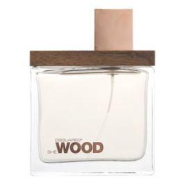 Dsquared2 She Wood parfémovaná voda pro ženy 10 ml - odstřik