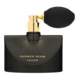 Bvlgari Jasmin Noir L´Elixir parfémovaná voda pro ženy 10 ml - odstřik
