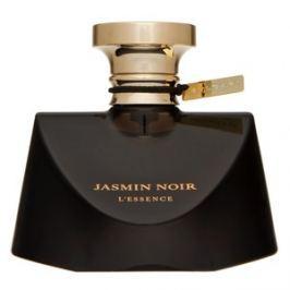Bvlgari Jasmin Noir L' Essence parfémovaná voda pro ženy 10 ml Odstřik