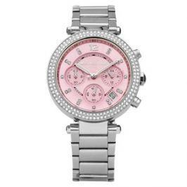 Dámské hodinky Michael Kors MK6105