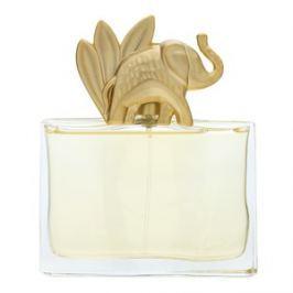 Kenzo Jungle L'Élephant parfémovaná voda pro ženy 10 ml Odstřik