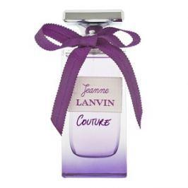Lanvin Jeanne Lanvin Couture parfémovaná voda pro ženy 10 ml Odstřik