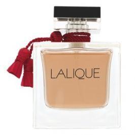 Lalique Le Parfum parfémovaná voda pro ženy 10 ml - odstřik