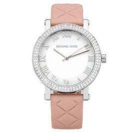 Dámské hodinky Michael Kors MK2617
