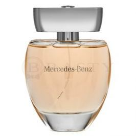 Mercedes Benz Mercedes Benz For Her parfémovaná voda pro ženy 10 ml Odstřik