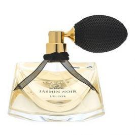 Bvlgari Jasmin Noir Mon L´Elixir parfémovaná voda pro ženy 10 ml Odstřik