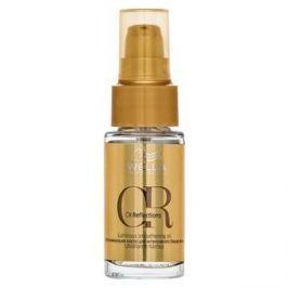 Wella Professionals Oil Reflections Luminous Smoothening Oil olej pro zpevnění a lesk vlasů 30 ml