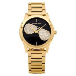 Dámské hodinky Michael Kors MK3647