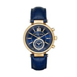Dámské hodinky Michael Kors MK2425