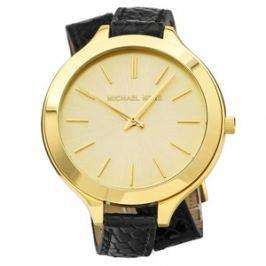 Dámské hodinky Michael Kors MK2315