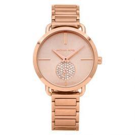 Dámské hodinky Michael Kors MK3640