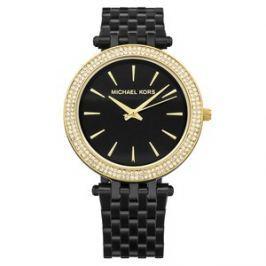 Dámské hodinky Michael Kors MK3322