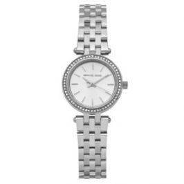 Dámské hodinky Michael Kors MK3294