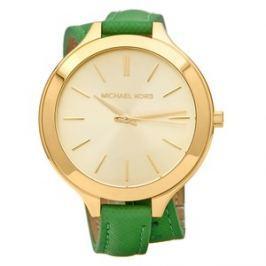 Dámské hodinky Michael Kors MK2287