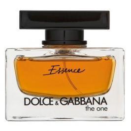 Dolce & Gabbana The One Essence parfémovaná voda pro ženy 10 ml Odstřik