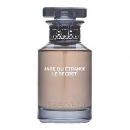 Givenchy Les Creations Couture Ange Ou Demon Le Secret Lace Edition toaletní voda pro ženy 10 ml Odstřik