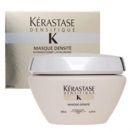 Kérastase Densifique Hair Replenishing Masque maska pro objem vlasů 200 ml