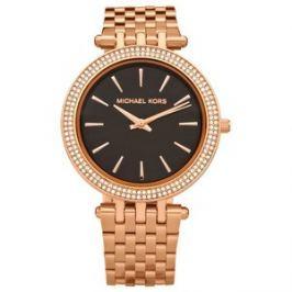Dámské hodinky Michael Kors MK3402