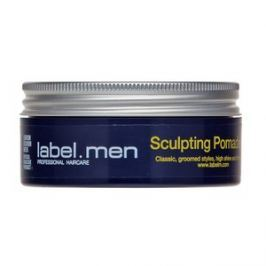 Label.M Men Sculpting Pomade pomáda na vlasy 50 ml
