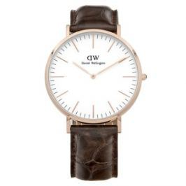 Pánské hodinky Daniel Wellington DW00100011