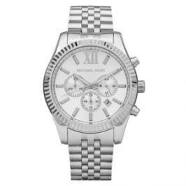 Pánské hodinky Michael Kors MK8405