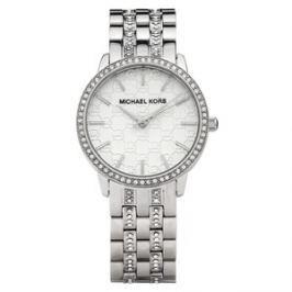 Dámské hodinky Michael Kors MK3148