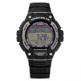 Pánské hodinky Casio W-S220-1AVDF