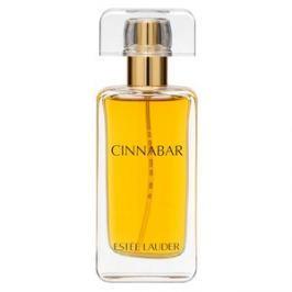 Estee Lauder Cinnabar parfémovaná voda pro ženy 10 ml Odstřik