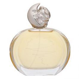Sisley Soir de Lune parfémovaná voda pro ženy 10 ml Odstřik