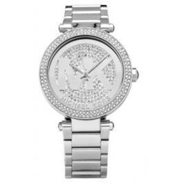 Dámské hodinky Michael Kors MK5925