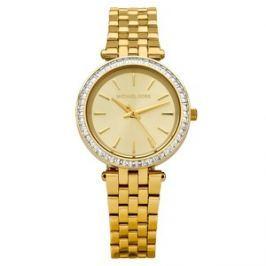 Dámské hodinky Michael Kors MK3365