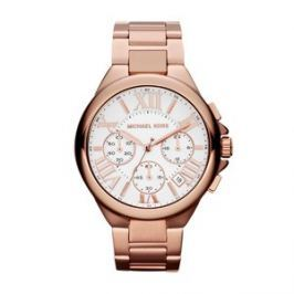 Dámské hodinky Michael Kors MK5757