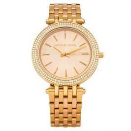 Dámské hodinky Michael Kors MK3507