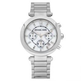 Dámské hodinky Michael Kors MK5700