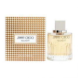 Jimmy Choo Illicit parfémovaná voda pro ženy 10 ml Odstřik